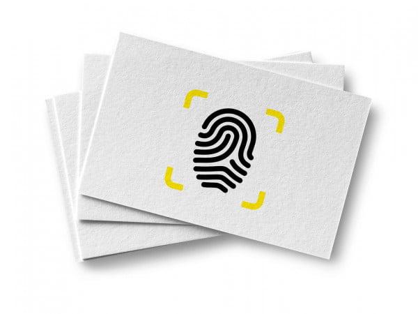 Identité visuelle, agence de communication Essonne