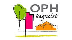 agence de communication • oph bagnolet