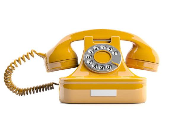 Contact, agence de communication Essonne