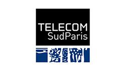 agence de communication • Telecom Sud Paris