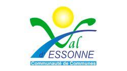 agence de communication • Val Essonne